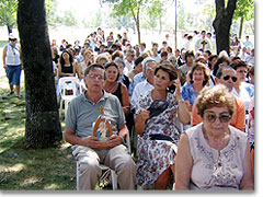 7b0341arg-peregrina-la-nacion30.jpg