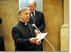 7b0388rom-sacerdotes-movimiento17.jpg