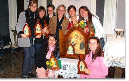 7b0523arg-globalizacion-del-amor000.jpg