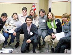 7b0784arg-encuentro-don-joao020.jpg