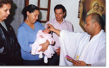 7b0798arg-bebes-en-riesgp-corrientes01.jpg