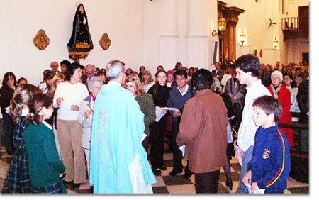 7b0856arg-alianza-parroquia001.jpg