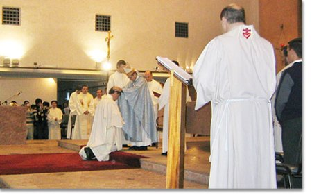7b0863arg-ordenacion-sacerdotal0001.jpg