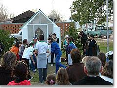 7b0875arg-peregrinacion-cdu-pronunciamento0002.jpg