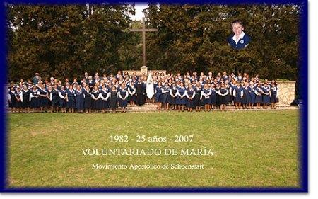 7b0934arg-voluntariado-de-maria0001.jpg