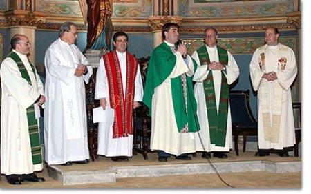 7b0969arg-parroquia-devoto010.jpg