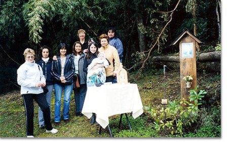 7b1295arg-patagonia-herbon001.jpg