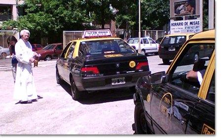 8b0156arg-taxistas01.jpg
