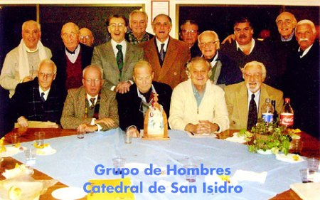 8b1195arg-san-isidro-hombres001