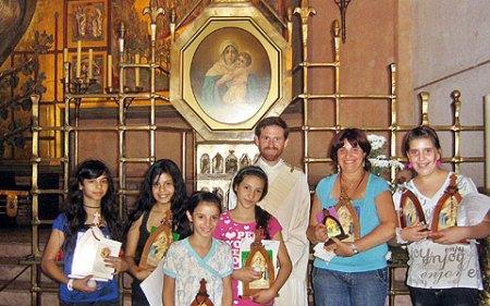 8b1269arg-peregrinacion-parroquia001
