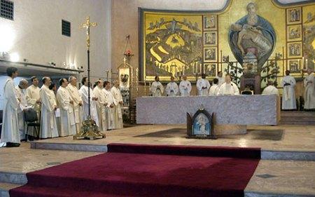 9b0256arg-sion-del-padre2009-001