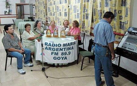 9b0281arg-radio-rosario-201410