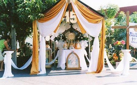 9b0439arg-ermita-goya-aniversario001