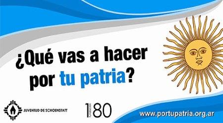 9b0541arg-por-tu-patria01