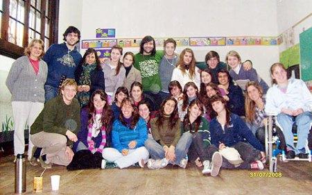 9b0632arg-mar-del-plata-grupo-misionero010