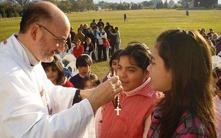 9b0660arg-tucuman-misioneritos001