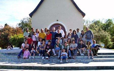 9b0791arg-insercion-en-la-iglesia01