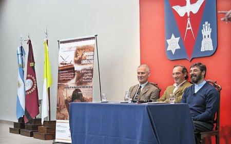 20090826-190-salta-congreso11