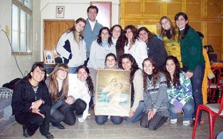 20090901-196-30-arg-cd-piedrabuena