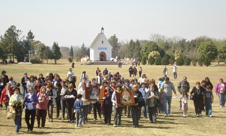 20090901-199-41-tucuman-fiesta-peregrinacion