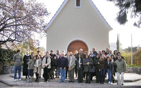 20090903-192-40rosario-jornada-delegados