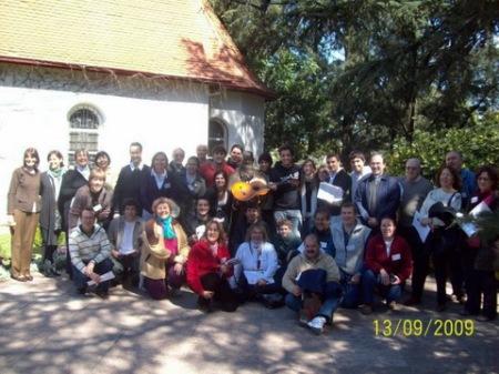 20090917-187-41-jornada-social-argentina