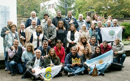 20090917-391-40-peregrinacion-argentina