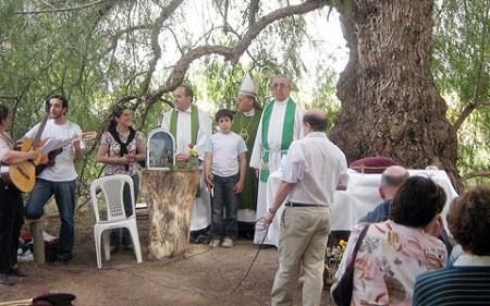 27-40-san-rafael-sacerdote