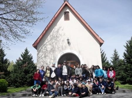 65-20-buenos-aires-parroquia